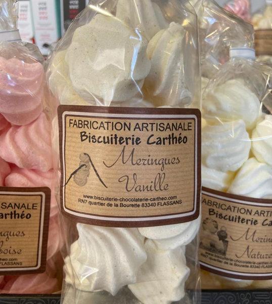 vanille-meringues-cartheo-potager-coudoux