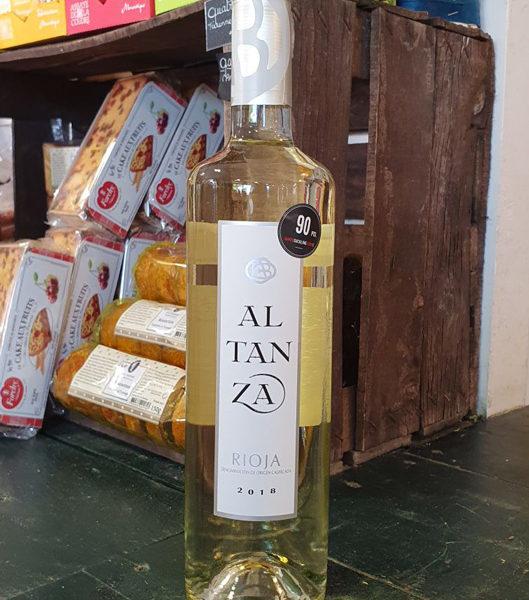 vin-blanc-ALTANZA-le-potager-coudoux