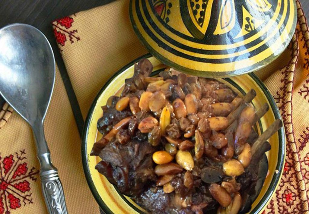 tagine-epaule-fenouil-poires-fruits-secs-potager-coudoux