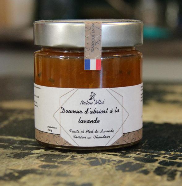douceur-fruits-abricot-lavande-natou-miel