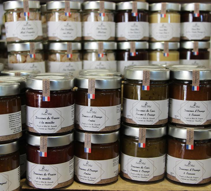 gamme-confiture-natou-miel