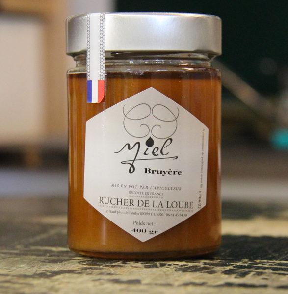 miel-bruyere-natou-miel-potager-coudoux