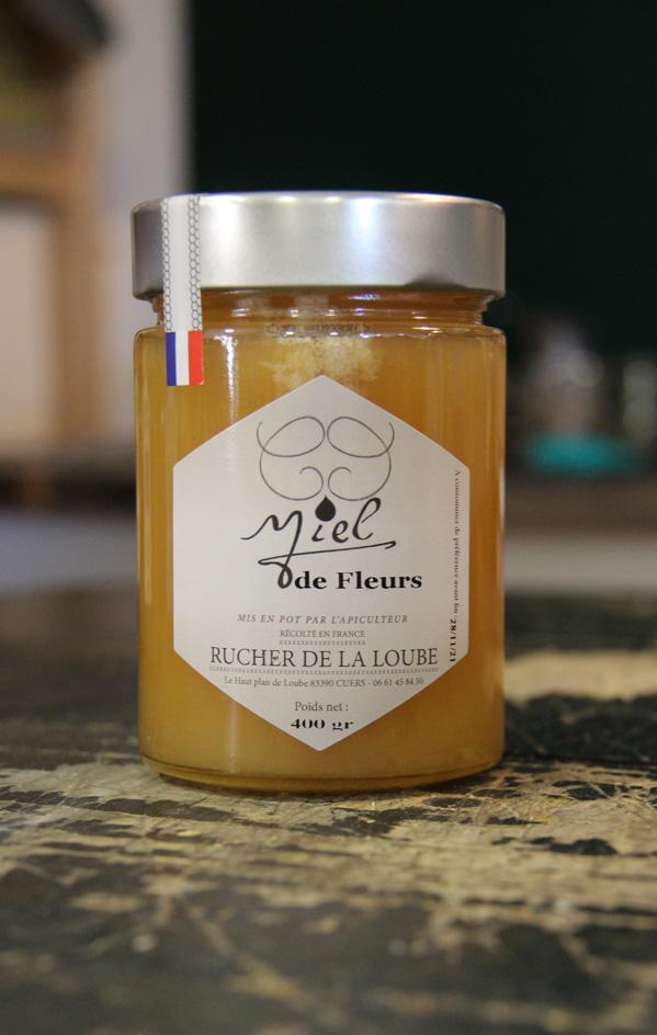 miel-de-fleur-natou-miel