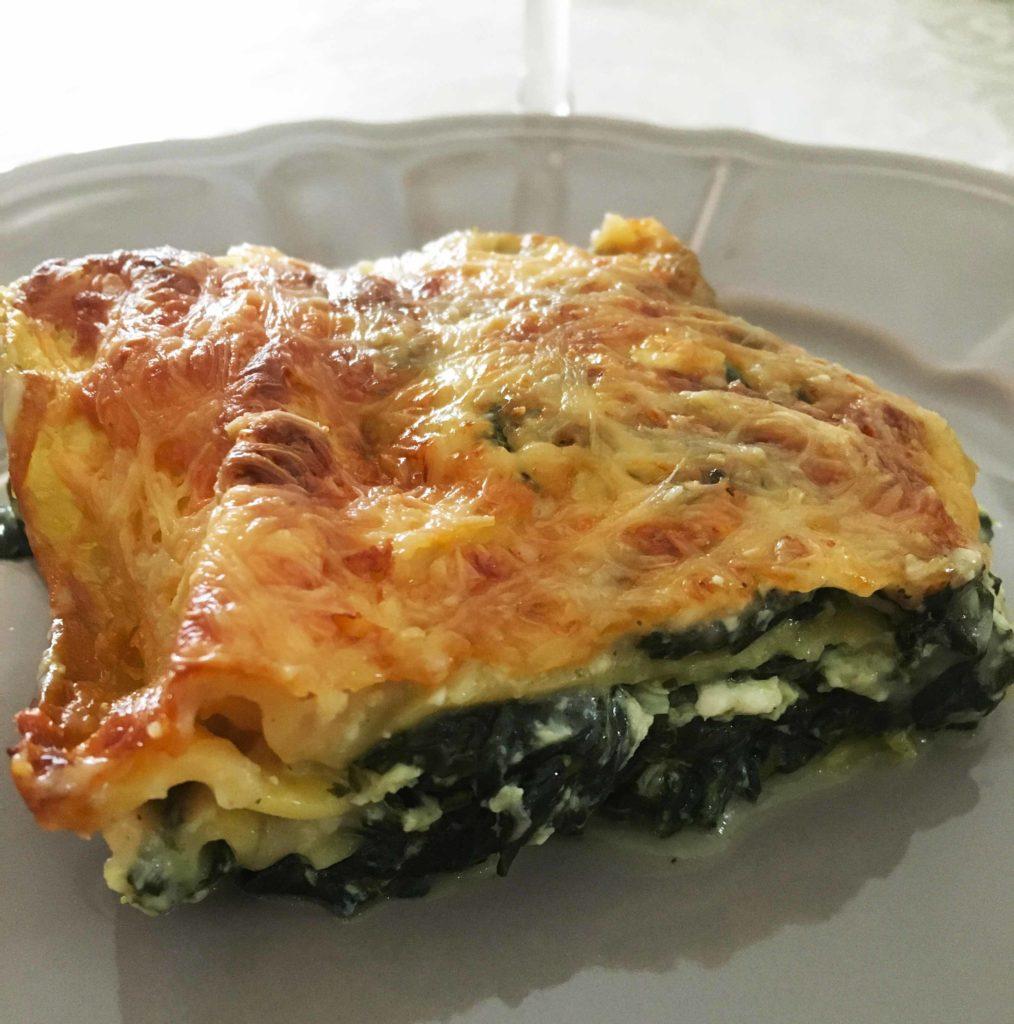 lasagnes-epinards-brousse-menthe-potager-coudoux
