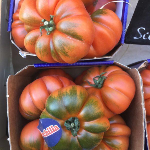 tomates-anciennes-sicile-potager-coudoux