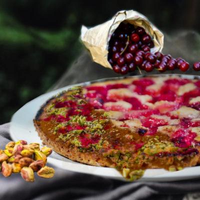 site-tarte-cerise-crumble-pistache