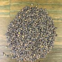 lentilles vertes vrac bio le potager de coudoux